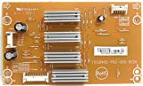 Compatible with Vizio LNTVGU21EXAG6 LED Driver Board for E55-E1