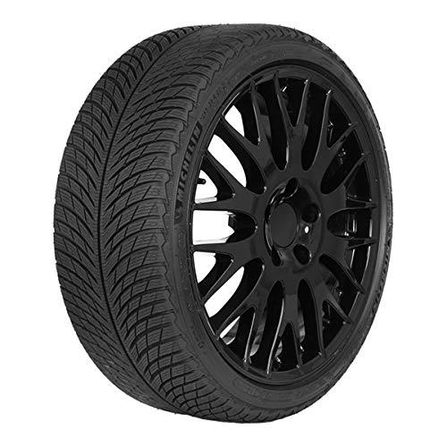 Michelin 305/40 R20–40/305/R20 112 V – C/C/70 DB – Pneu d'hiver (4 x 4 et 4 x 4)