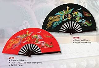 tai chi fans for sale