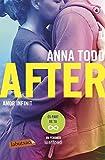 After. Amor infinit (Sèrie After 4) (LABUTXACA)...