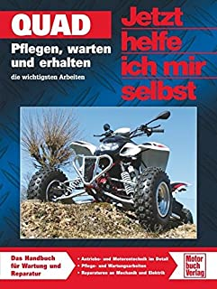 Suchergebnis Auf Für Motorkühlung Zubehör Motorkühlung Zubehör Motoren Motorteile Auto Motorrad