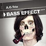 Bass Effect (Zodiac Cartel Remix)