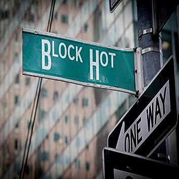 Block Hot (feat. Skrrt & Hesh)