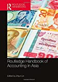 The Routledge Handbook of Accounting in Asia...