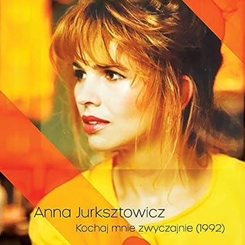Kochaj Mnie Zwyczajnie (1992)
