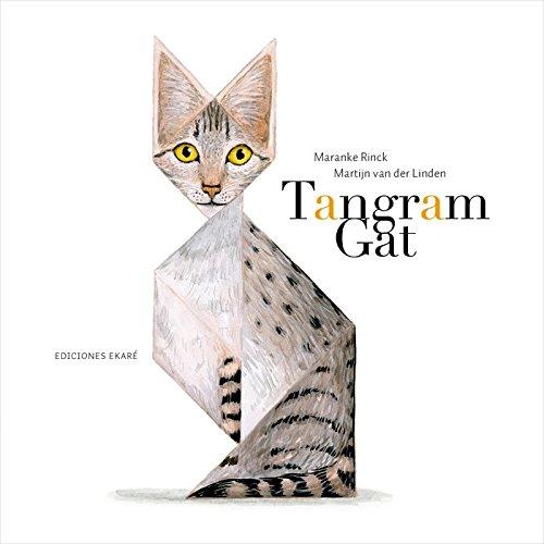 Tangram gat