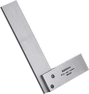Best pec machinist square Reviews