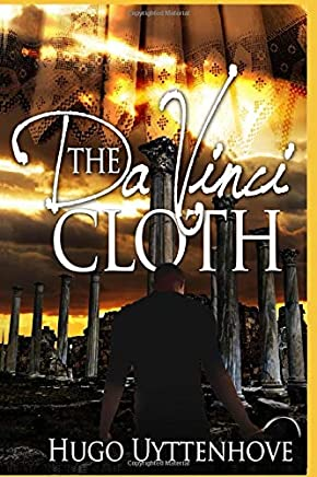 The Da Vinci Cloth (Tom Arden)