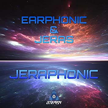 Jeraphonic