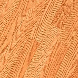 Best quick step grey oak laminate flooring Reviews