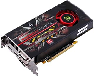 Best xfx one drivers Reviews