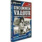Uncommon Valour (PC) by Just Flight [並行輸入品]
