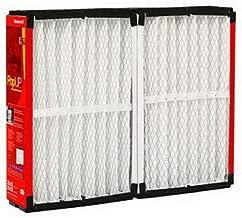 Best honeywell rp2400 air filter Reviews