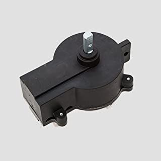 U-BCOO Switch Five-Speed Switch for Vector/Turbo/Electric Motor Accessories/Outboard Electric Trolling Motor