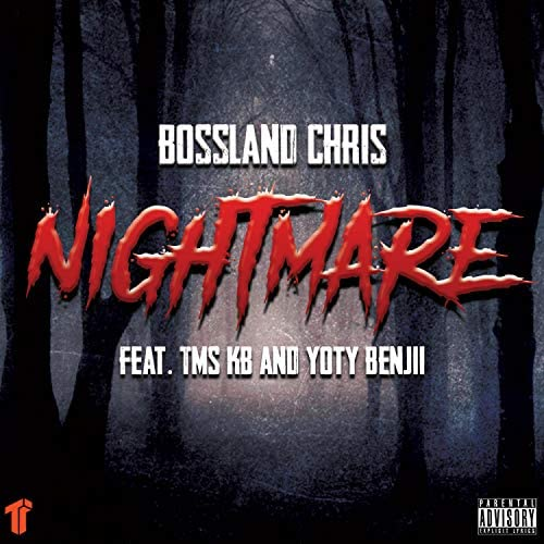 Bossland Chris
