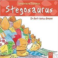 Stegosaurus: En Dost Canlisi Dinozor