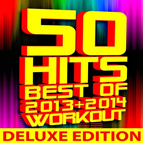 Story of My Life (Workout Mix + 135 BPM)