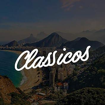 Classicos