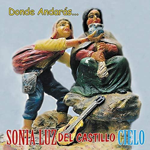 Sonia Luz Del Castillo Cielo
