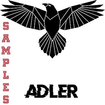 Adler Samples