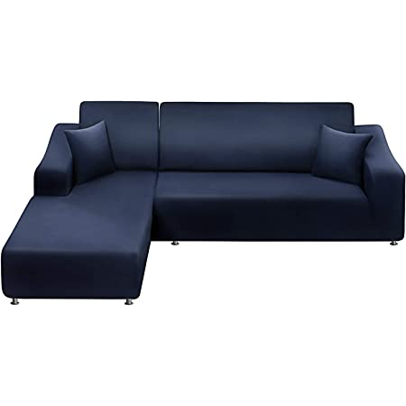 Cubresofá chair 1 2 3 4 places effect padded saves sofa double-face