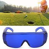 Alomejor Lunettes de Golf Finder Eagle...
