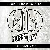 Puppy Luv Kennel, Vol. 1