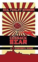 Cossack Bear