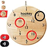 STRUGGLING to FIND FAMILY GIFT IDEAS OR FUN FAMILY GAMES for KIDS and ADULTS?, and are all year round best gifts for teen boys. our hookey ring toss games are always very highly rated and are wonderful family gifts for all LOOKING for UNIQUE GIFT IDE...