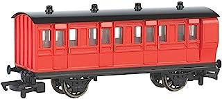 Thomas & Friends - RED Brake Coach - HO Scale