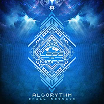 Algorythm (Chill Sessions)