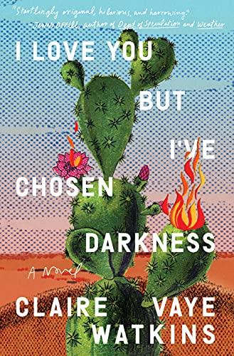 I-Love-You-But-I've-Chosen-Darkness