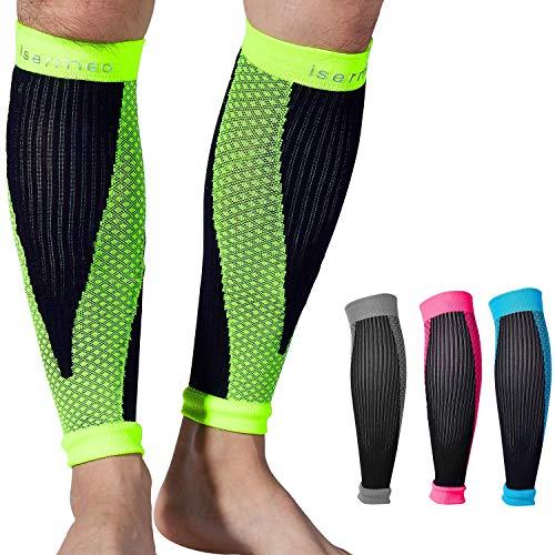 compression abbigliamento