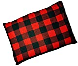 Corn Heating Pads - Best Reviews Guide