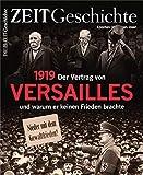 Republik, Revolution, Monarchie, Friedrich Ebert, Rosa Luxemburg, Karl Liebknecht, Weimarer Republik, Demokratie, Reichswehr, Babylon