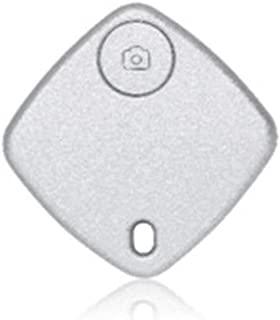 dalina Small Lovely Multi-Function Burglar Alarm Bluetooth Anti-Lost Devi GPS Trackers