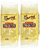 Bob's Red Mill Semolina Pasta Flour - 24 oz - 2 Pack