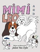 Mimi and Leo