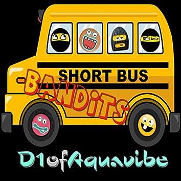 Short Bus Bandits