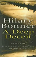 A Deep Deceit 0099280922 Book Cover