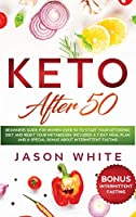 Keto after 50