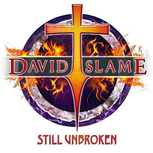 David Slame