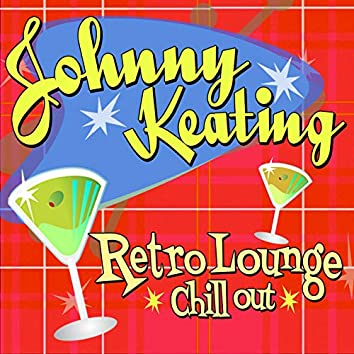 Retro Lounge Chill Out