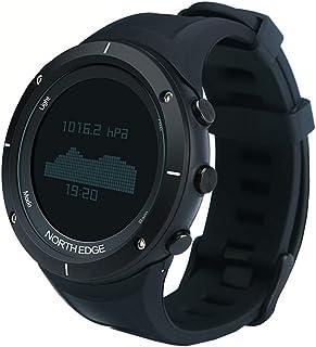 Amazon.es: 100 - 200 EUR - GPS para running / Dispositivos GPS ...