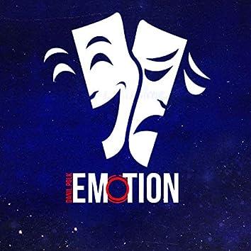 Эмоций