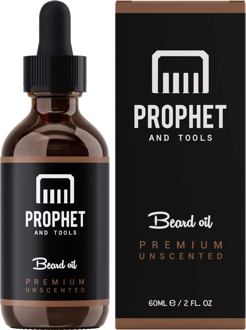 Best Premium Beard 60ML Leave