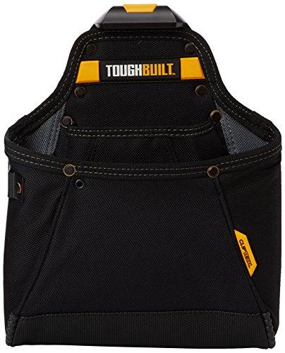 ToughBuilt TOU-CT-05 TB-CT-05 Supply Pouch, Bunt