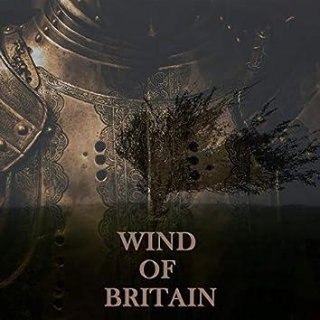 Wind of Britain