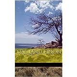 Das Land Finon (Die Geschichte Finons 1) (German Edition)