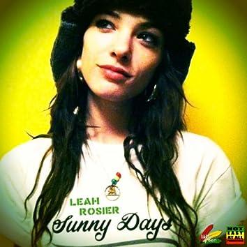 Sunny Days - Single